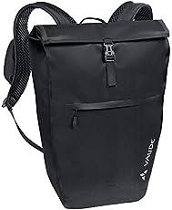 5b275cff8e66 10 Best Waterproof Biking Backpacks in 2019