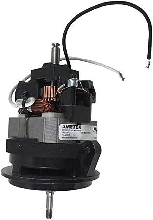 [SCHEMATICS_48YU]  Oreck Motor Wiring Diagram - wiring diagram post | Wiring Diagram Oreck Xl3610hh |  | zimmermanthunder.com
