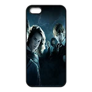 Generic Case Harry Potter For iPhone 5, 5S Q2A2128472