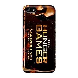 iphone 6 plus DpR1907KnqO Customized Stylish Strange Magic Image Protective Hard Cell-phone Cases -SherriFakhry by icecream design