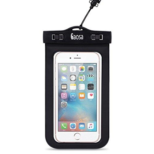 universal-waterproof-bag-for-iphone-6s66-plusoutdoor-activities-case-for-boating-kayaking-rafting-sw