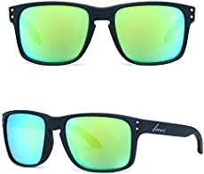 7acc9faaf0 Best Fishing Sunglasses Under  100 - Outdoor Gear World!