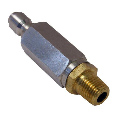 LASCO 60-1415 Turbo Nozzle Filter and Strainer for Pressure Washer