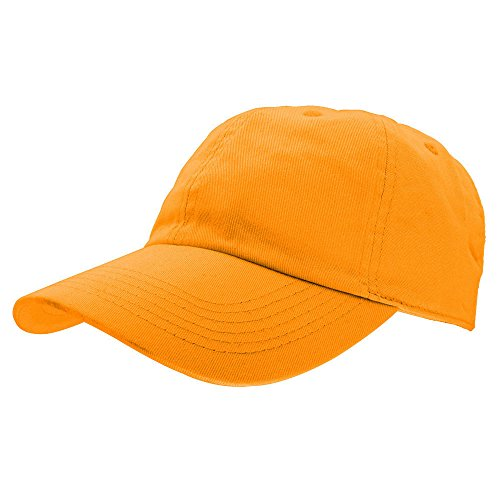 100% Cotton Hat - 8