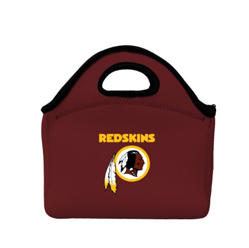 nfl-washington-redskins-klutch-handbag