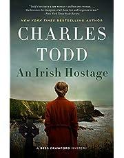 An Irish Hostage: A Novel