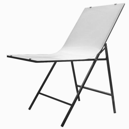 Life Table Still - Promaster Folding Still Life Shooting Table