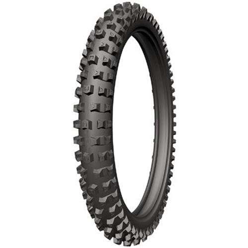 Michelin Off Road Tires - 3