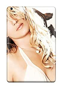 Best 5573983K10463093 Awesome Britney5 Flip Case With Fashion Design For Ipad Mini 3