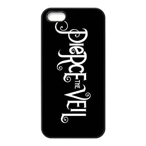 phone covers 5c case,Pierce The Veil Design 5c cases,5c case cover,iPhone 5c case,iPhone 5c cases,iPhone 5c case cover,iPhone 5c cases, Pierce The Veil design TPU case cover for iPhone 5c