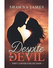 Despite the Devil