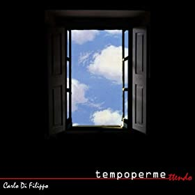 Amazon.com: Vendo Casa: Carlo Di Filippo: MP3 Downloads
