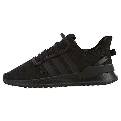 adidas Originals Men's U_Path Running Shoe, Core