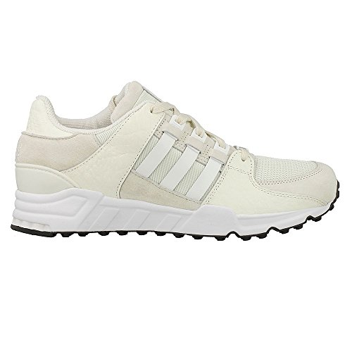 Equipment utility white off ftwr white white off Adidas Running black ftwr Support utility black white gdSf0q
