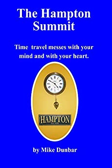 The Hampton Summit (The Castleton Series) by [Dunbar, Mike]