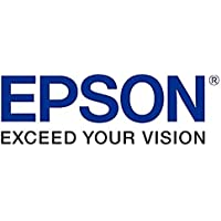 Epson B131112 Small Stand Alone Base without Controller Board Dark Gray for the DM-D110-111