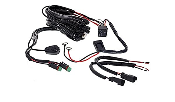 wiring harness andrew amanda wiring diagram fascinating wiring harness andrew amanda wiring diagrams value wiring harness andrew amanda