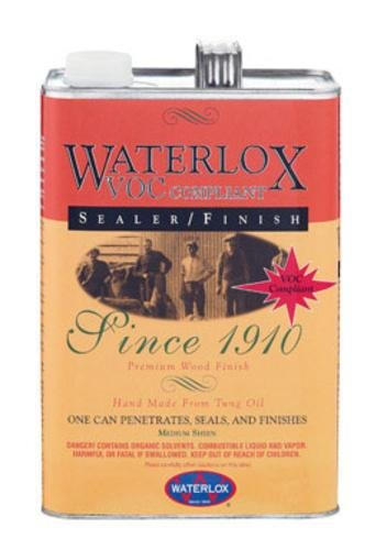 waterlox-original-sealer-finish-350voc-gallon