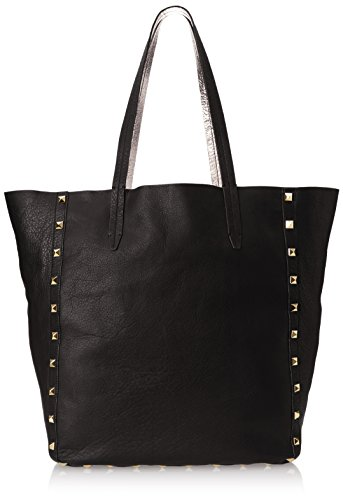 Double Reversible Tote - 6
