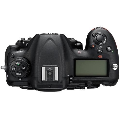 Nikon-D500-DX-Format-Digital-SLR-Body-Only