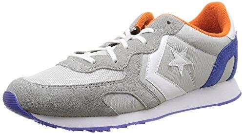 148535CS Mixte Adulte Converse Converse 148535CS Chaussures aEfPfq
