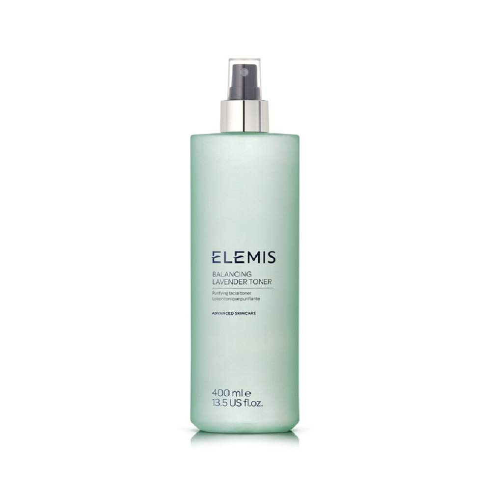 ELEMIS Balancing Lavender Purifying Facial Toner, 6.7 fl. oz. by ELEMIS