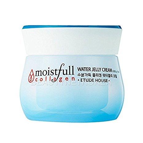 ETUDE-HOUSE-Moistfull-Collagen-Water-Jelly-Cream-75ml-Beautynet-Korea
