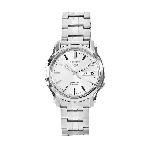 seiko-mens-snkk65-5-stainless-steel-siver-dial-watch
