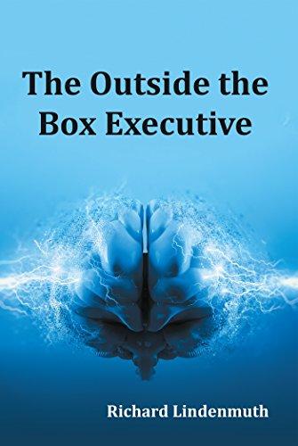 the-outside-the-box-executive