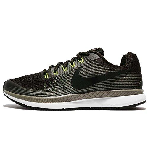 34 5 Pointure Pegasus Nike Zoom 881953301 38 Gs AwxREwf0nq