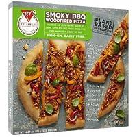 Fry's Family Foods Pizza de leña a la