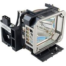 Canon Realis SX7, Realis X700, XEED X700, XEED X800 Lamp RS-LP04 OEM
