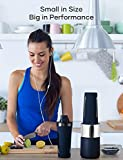 OYeet Personal Blender Shakes and Smoothies 10 Sec