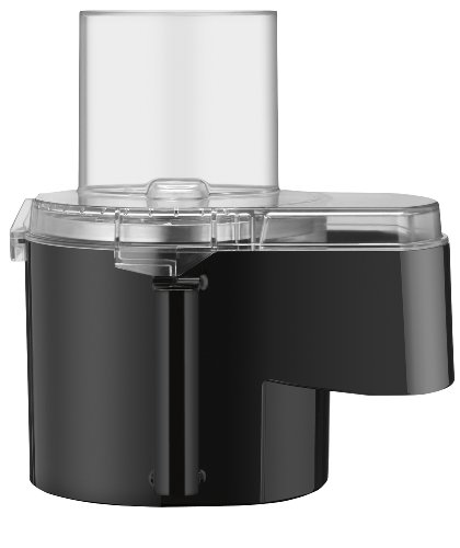 (Waring Commercial WFP14S13 Food Processor Continuous Feed Kit)