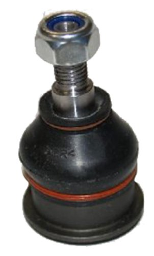 Japanparts BJ-400 Ball Joint