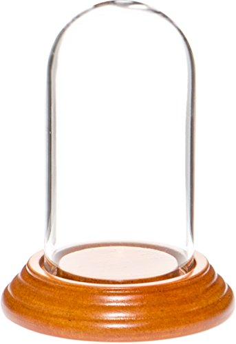 Oak Veneer Base - Plymor Brand 1.85