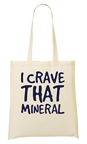 Cool Fourre Tout Sac That Crave Provisions I Mineral À Sac FtHvnq