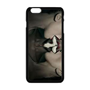 Happy American Horror Story Design Personalized Fashion High Quality Phone For Case Samsung Galaxy S3 I9300 Cover Plaus
