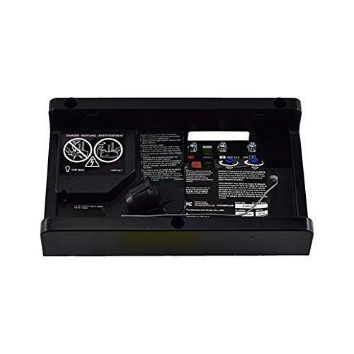 Liftmaster 41A5021-I Logic Board Garage Door Opener Circuit Board by LiftMaster