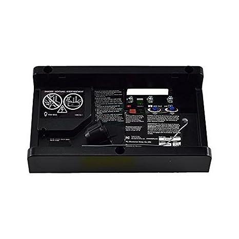Amazon.com: Liftmaster 41A5021-I Logic Board Garage Door ... on