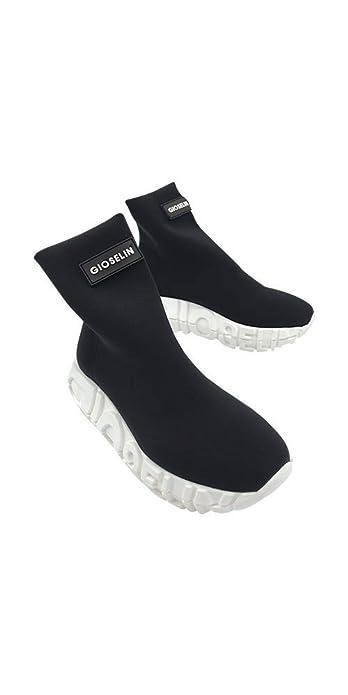 Gioselin Scarpa Donna Sneakers War Light  Amazon.it  Scarpe e borse f8baa8b1672