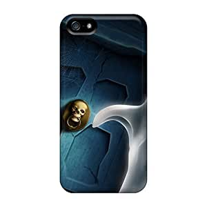 BestSellerWen Iphone Case New Arrival For Iphone 6 4.7 Case Cover - Eco-friendly Packaging