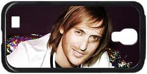 David Guetta v1 Samsung Galaxy S4 3102mss