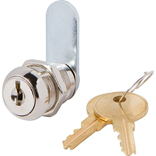 Highest Rated Cabinet Locks