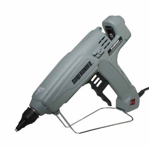 Surebonder-PRO8000A-Glue-Gun-180-watt