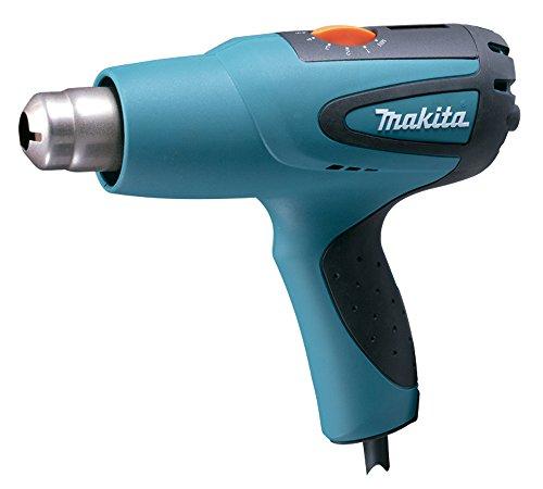 makita tools on sale - 2