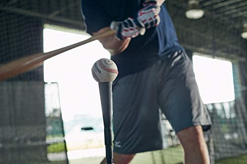Amazon.com: Mizuno B-303 - Guante de béisbol: Sports & Outdoors