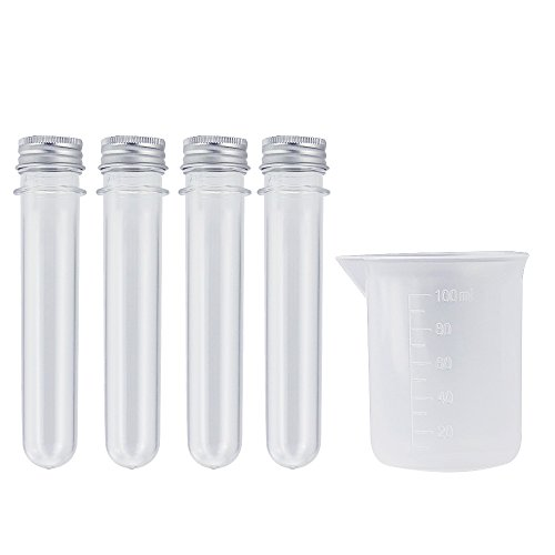 Test tubes decoration buyer's guide for 2020