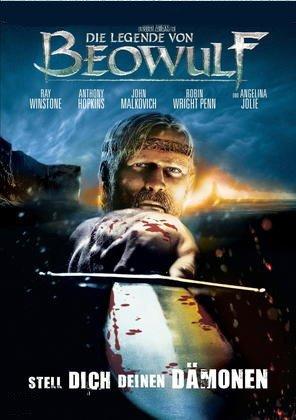 Die Legende von Beowulf Film