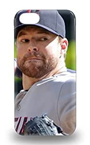 New Arrival MLB Cleveland Indians Corey Kluber #28 3D PC Case Cover 5/5s Iphone 3D PC Case ( Custom Picture iPhone 6, iPhone 6 PLUS, iPhone 5, iPhone 5S, iPhone 5C, iPhone 4, iPhone 4S,Galaxy S6,Galaxy S5,Galaxy S4,Galaxy S3,Note 3,iPad Mini-Mini 2,iPad Air )